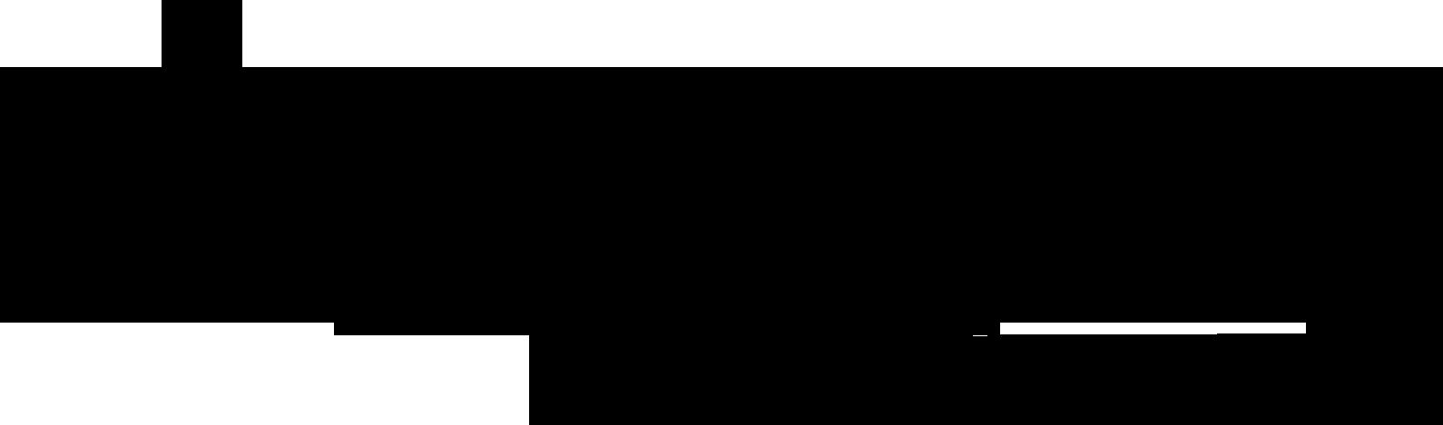 Веганплан